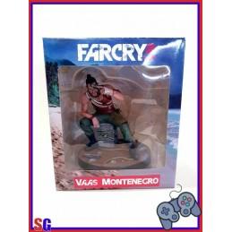 VAAS MONTENEGRO FARCRY 3...