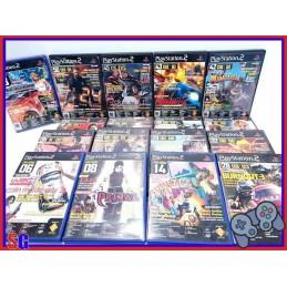 DEMO DISK N. 17 DVD DEMO...