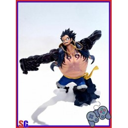 ACTION FIGURE ONE PIECE...