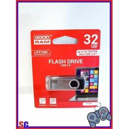 PEN DRIVE USB 3.0 FLASH...