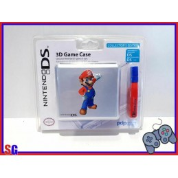 3D GAME CASE CUSTODIA PORTA...