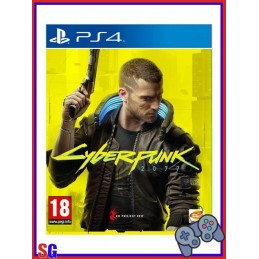 CYBERPUNK 2077 DAY ONE...