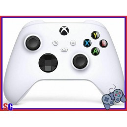 CONTROLLER WIRELESS XBOX...