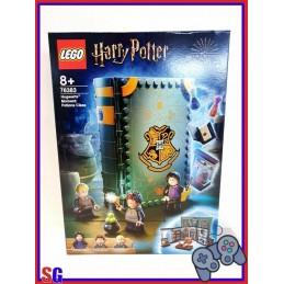 LEGO HARRY POTTER HOGWARTS...