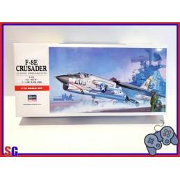 AEREO F-8E CRUSADER KIT...