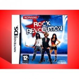 ROCK REVOLUTION GIOCO PER...