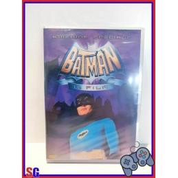 BATMAN IL FILM EDIZIONE...