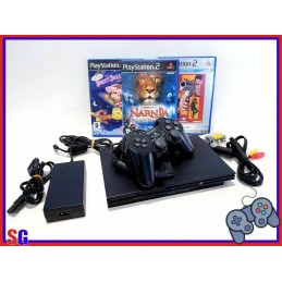 CONSOLE PLAYSTATION 2 PS2...