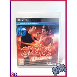 GREASE DANCE GIOCO PER...