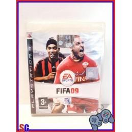 FIFA 09 GIOCO PER...
