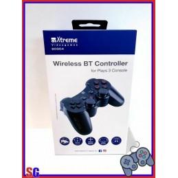 CONTROLLER WIRELESS PER PS3...