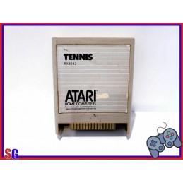 TENNIS CARTUCCIA ATARI HOME...