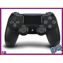 CONTROLLER SONY PS4 JET...
