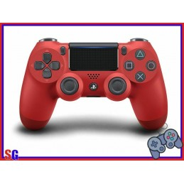 CONTROLLER SONY PS4...