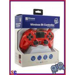 CONTROLLER WIRELESS PER PS4...
