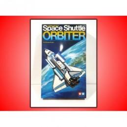 SPACE SHUTTLE ORBITER KIT...