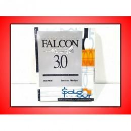 FALCON 3.0 GIOCO EDIZIONE...