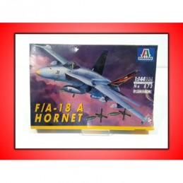 AEREO F/A 18 A HORNET KIT...