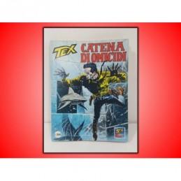 TEX CATENA DI OMICIDI -457...