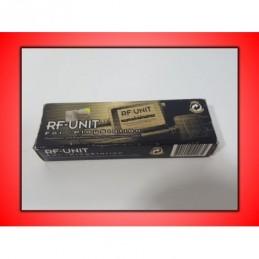 RF-UNIT PER PLAYSTATION 1...