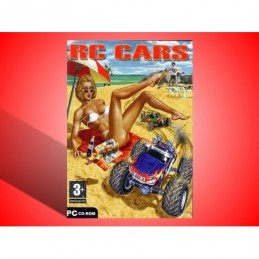"RC CARS  ""AUTOMODELLISMO""..."