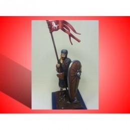 FIGURINO SOLDIERS CAV. BATT...