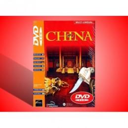 CHINA DVD ROM GIOCO PER PC!...