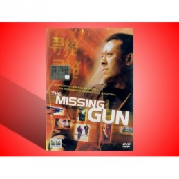 THE MISSING GUN FILM DVD...