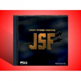 JSF JOINT STRIKE FIGHTER...