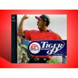 TIGER WOODS 99 PER PC...