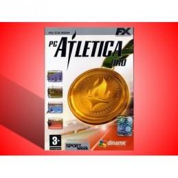 PC ATLETICA ORO GIOCO PC...