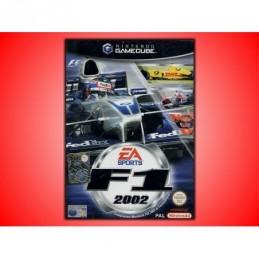 F1 2002 GIOCO COMPLETO...