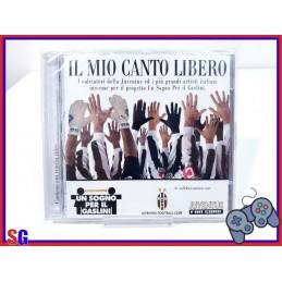 IL MIO CANTO LIBERO CD...