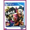RAGE 2 GIOCO PER PLAYSTATION 4 PS4 PRODOTTO ITALIANO NUOVO!
