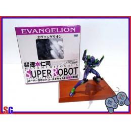 "EVA 01 EVANGELION ""KAYODO..."