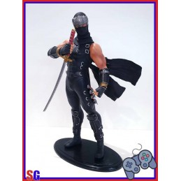 NINJA GAIDEN ACTION FIGURE...