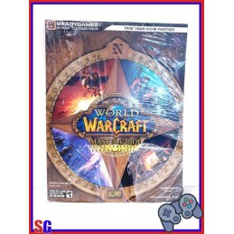 WORLD OF WARCRAFT WOW LA...