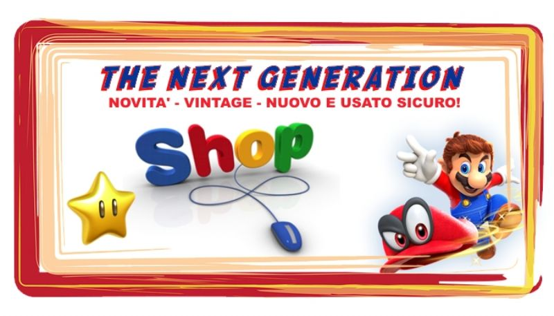the-next-generation-logo.jpg