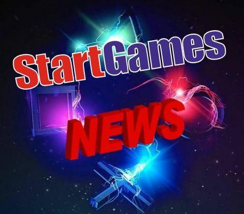 Offerte Startgames
